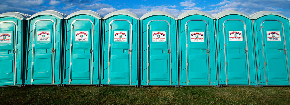 Brilliant My Green Labs Portables Outhouses Largest Home Design Picture Inspirations Pitcheantrous